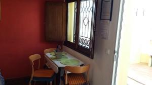 Quinta do Monte I, Prázdninové domy  Sesimbra - big - 22