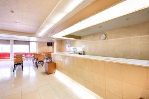 Morioka City Hotel image