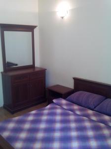 Gorod-Ok Apartment