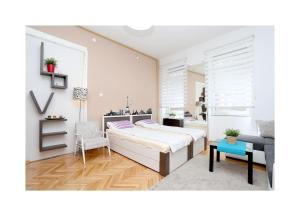 Apartment -Sarajevo - фото 2