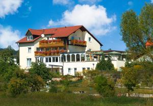 Hotel-Gasthof Anni