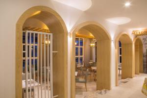 The Bliss Ubon, Hotel  Ubon Ratchathani - big - 19