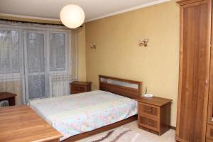Апартаменты На Абдирова 24, Караганда