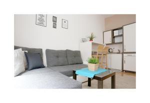 Apartment -Sarajevo - фото 15