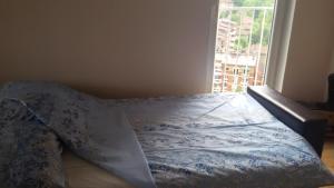 Apartment Ambrela - фото 14