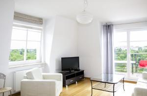 Sopockie Apartamenty - Arena