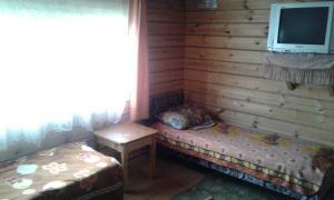 Гостевой дом на Трактовой 34 - фото 3