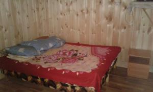 Гостевой дом на Трактовой 34 - фото 11