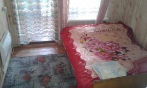 Гостевой дом на Трактовой 34 - фото 7