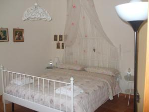 Ospiti A Sieti, Bed & Breakfasts  Giffoni Valle Piana - big - 7