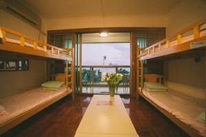 obrázek - Bay View Youth Hostel