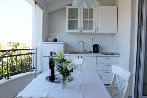 Apartments Adriona