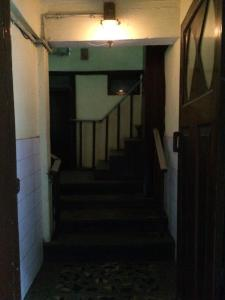 Lodge Cosy Nook