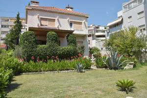 Luxury Apartment Riva
