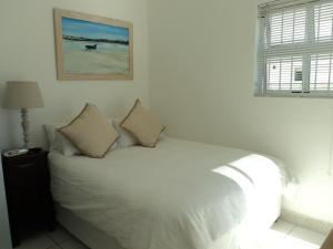 Beach Cove in Blouberg Cape Town