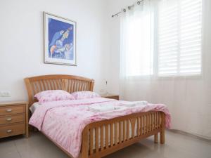 Alona's Apartments