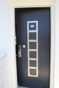 Housing Pefkos, Appartamenti  Nea Fokea - big - 12