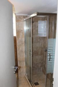 Housing Pefkos, Appartamenti  Nea Fokea - big - 33