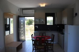Housing Pefkos, Apartmanok  Néa Fókea - big - 49
