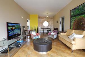 Topazio SP 71, Appartamenti  San Paolo - big - 1