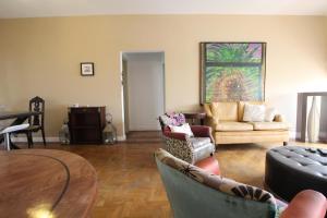 Topazio SP 71, Appartamenti  San Paolo - big - 47