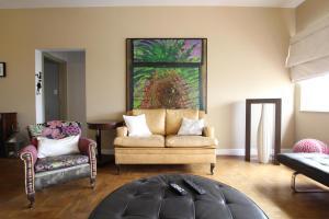 Topazio SP 71, Appartamenti  San Paolo - big - 48