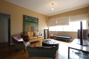 Topazio SP 71, Appartamenti  San Paolo - big - 42