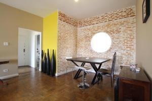 Topazio SP 71, Appartamenti  San Paolo - big - 40