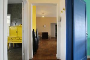 Topazio SP 71, Appartamenti  San Paolo - big - 32