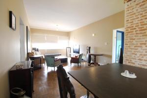 Topazio SP 71, Appartamenti  San Paolo - big - 4