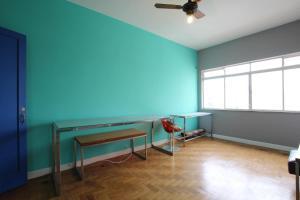 Topazio SP 71, Appartamenti  San Paolo - big - 39