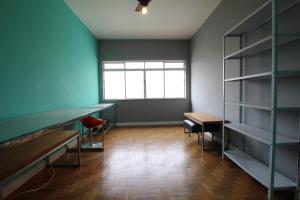 Topazio SP 71, Appartamenti  San Paolo - big - 30