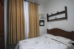 Ferreira 302, Ferienwohnungen  Rio de Janeiro - big - 24