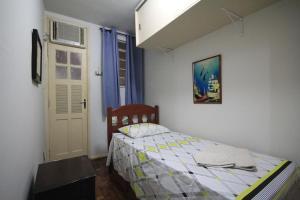 Ferreira 302, Ferienwohnungen  Rio de Janeiro - big - 17