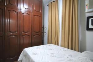 Ferreira 302, Ferienwohnungen  Rio de Janeiro - big - 16