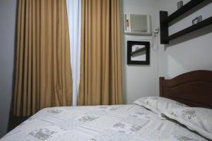Ferreira 302, Ferienwohnungen  Rio de Janeiro - big - 14