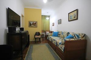 Ferreira 302, Ferienwohnungen  Rio de Janeiro - big - 13