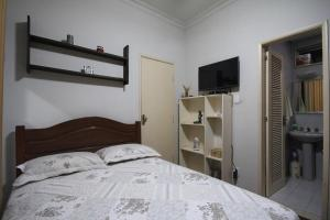 Ferreira 302, Ferienwohnungen  Rio de Janeiro - big - 3