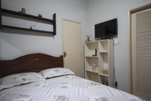Ferreira 302, Ferienwohnungen  Rio de Janeiro - big - 37