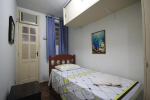 Ferreira 302, Ferienwohnungen  Rio de Janeiro - big - 33