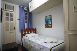 Ferreira 302, Ferienwohnungen  Rio de Janeiro - big - 29