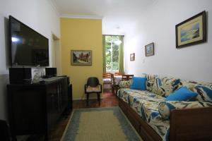 Ferreira 302, Ferienwohnungen  Rio de Janeiro - big - 1
