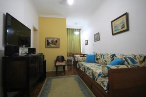 Ferreira 302, Ferienwohnungen  Rio de Janeiro - big - 10