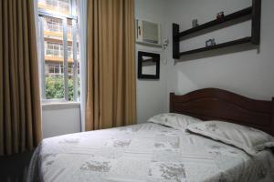 Ferreira 302, Ferienwohnungen  Rio de Janeiro - big - 40