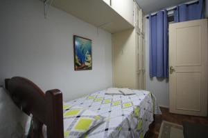 Ferreira 302, Ferienwohnungen  Rio de Janeiro - big - 6