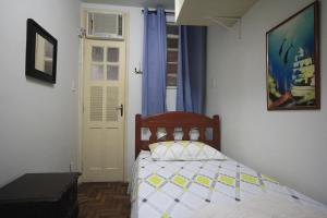 Ferreira 302, Ferienwohnungen  Rio de Janeiro - big - 5