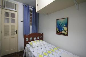 Ferreira 302, Ferienwohnungen  Rio de Janeiro - big - 4
