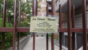 Casa Vacanza Vincenzina