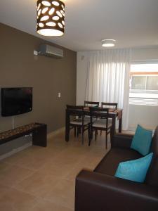 T&T Apartment 24 de Septiembre, Appartamenti  Cordoba - big - 2