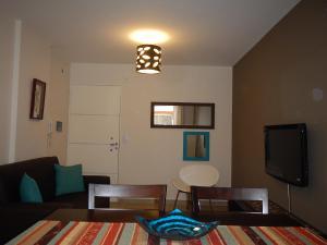 T&T Apartment 24 de Septiembre, Appartamenti  Cordoba - big - 4